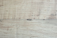 Real wood texture Stock Photos