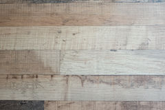 Real wood texture Royalty Free Stock Photos