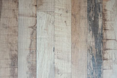 Real wood texture Stock Photo