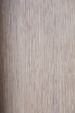 Real wood texture. Which is good for using as background Royalty Free Stock Image