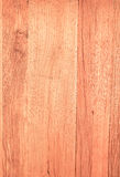 Real wood textured background Stock Images
