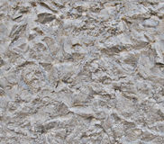 Real World Dark White Travertine Marble Seamless Royalty Free Stock Photos