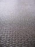 Reale Kohlenstoff-Faser Stockfotos
