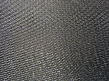 Reale Kohlenstoff-Faser Lizenzfreie Stockfotos