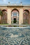 reale palazzo genoa стоковая фотография