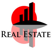 RealEstate Royalty Free Stock Photos