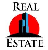 RealEstate Royalty Free Stock Photo