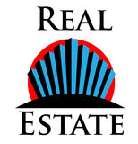 RealEstate Stock Photos