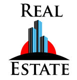 RealEstate Stock Photography