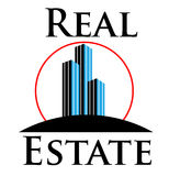 RealEstate Stock Image