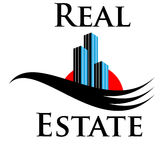 RealEstate Royalty Free Stock Image