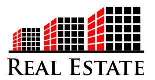 RealEstate Royalty Free Stock Photos