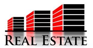 RealEstate Stock Photo