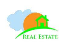 RealEstate Stock Photos