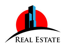 RealEstate Stock Images