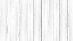 Realistic background of the wooden planks. Beautiful texture of Stock Photos