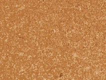 Realistic Cork Board Illustration Texture Background Stock Photography