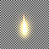 Realistic fire animation sprites flames . Realistic creative hot fire. Realistic  fire animation sprites flames . Realistic creative hot fire Stock Photo