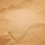 Realistic paper texture Royalty Free Stock Photo