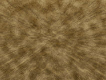 Realistic sand texture Hi-Res Stock Photography