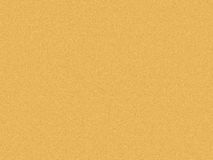 Realistic sand texture orange Hi-Res Stock Images