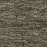 Realistic seamless natural wood texture. High quality high resolution seamless wood texture. Dark hardwood part of parquet. Wooden striped fiber textured Royalty Free Stock Photography