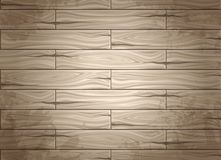 Realistic seamless texture of wood, wood planks. Concept design for web design. Use texture. Set seamless background. Realistic seamless texture of wood, wood Stock Image