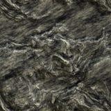 Realistic stone seamless texture Stock Image