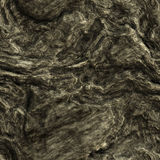 Realistic stone seamless texture Royalty Free Stock Photo