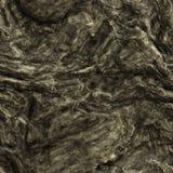 Realistic stone seamless texture Royalty Free Stock Photo