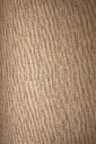 Realistic textile background. High resolution realistic textile background Stock Images
