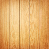 Realistic wood background Stock Photos
