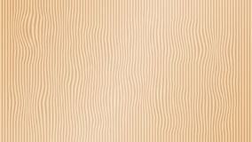 Realistic wood pattern design, made in vector stock illustration