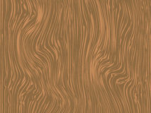 Realistic wood texture stock photography