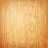 Realistic wood texture background Royalty Free Stock Image