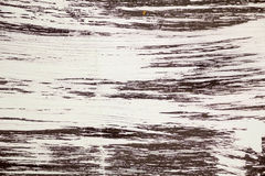 Realistic wooden grunge background. Natural tones, grunge style. Wood Texture, Grey Plank Striped Timber Desk Close Up. vintage We Stock Images