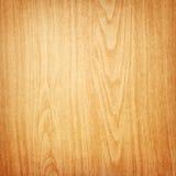 Realistische houten textuurachtergrond Royalty-vrije Stock Afbeelding