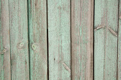 Realistisk träbakgrund Naturliga signaler, grungestil Wood textur, Grey Plank Striped Timber Desk upp riden ut tappning Royaltyfri Fotografi