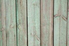 Realistyczny drewniany tło Naturalni brzmienia, grunge styl Drewniana tekstura, Popielata deska Paskujący szalunku biurka zakończ Fotografia Royalty Free