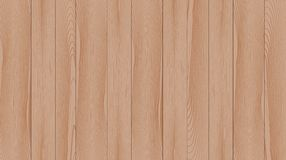 Realistyczny tło drewniane deski Piękna tekstura Zdjęcie Stock