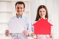 Realtor Stock Photos