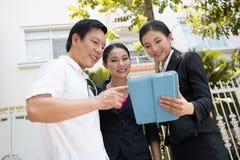Free Realtor S Job Stock Photography - 32145292