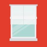 Ream of paper design Stock Photos