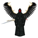 Reaper Stock Images