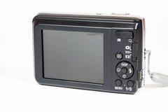 Rear camera Stock Image