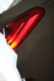 Rear light Stock Image