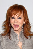 Reba McEntire Stock Photography