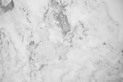 Rebanada natural de ónix de mármol Imágenes de archivo libres de regalías
