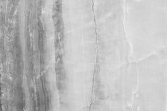 Rebanada natural de ónix de mármol Fotografía de archivo libre de regalías