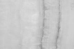 Rebanada natural de ónix de mármol Fotografía de archivo